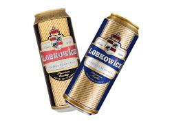 lobkowicz